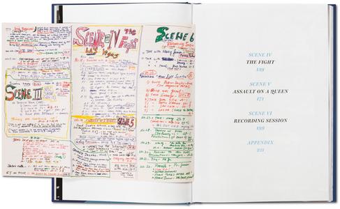 Libro Frank Sinatra has a cold. Ediz. limitata Gay Talese , Phil Stern 2