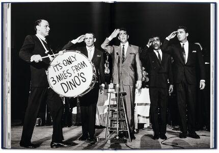 Libro Frank Sinatra has a cold. Ediz. limitata Gay Talese , Phil Stern 7