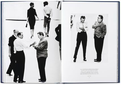 Libro Frank Sinatra has a cold. Ediz. limitata Gay Talese , Phil Stern 8