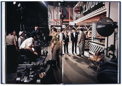 Frank Sinatra has a cold. Ediz. limitata - Gay Talese,Phil Stern - 10