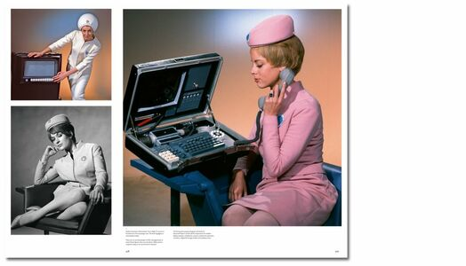 Libro The making of Stanley Kubrick's 2001: A space odyssey Piers Bizony 4