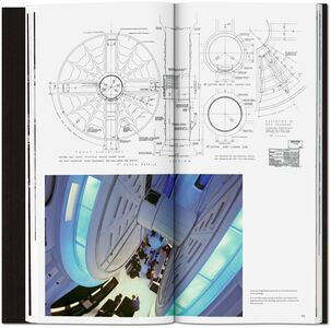 Libro The making of Stanley Kubrick's 2001: A space odyssey Piers Bizony 9