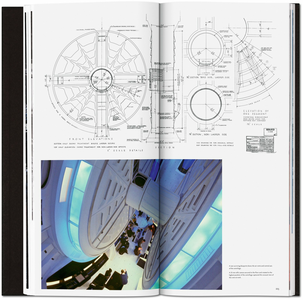 Libro The making of Stanley Kubrick's 2001: A space odyssey. Ediz. illustrata Piers Bizony 9