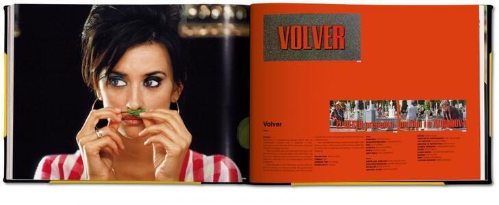 The Pedro Almodóvar Archives - 5