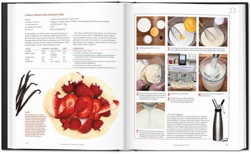 Libro Modernist cuisine at home. Ediz. italiana Nathan Myhrvold , Maxime Bilet 1
