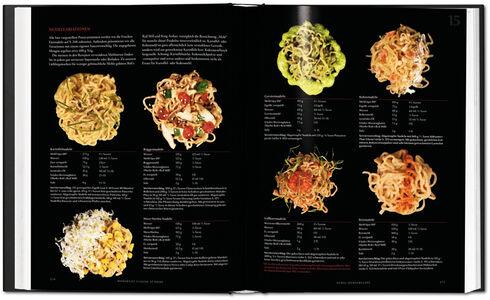 Libro Modernist cuisine at home. Ediz. italiana Nathan Myhrvold , Maxime Bilet 2