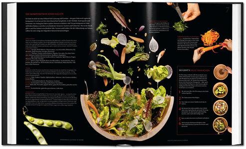 Libro Modernist cuisine at home. Ediz. italiana Nathan Myhrvold , Maxime Bilet 3
