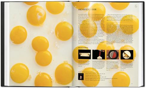 Libro Modernist cuisine at home. Ediz. italiana Nathan Myhrvold , Maxime Bilet 4