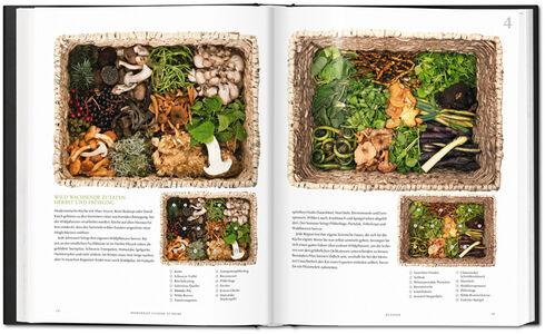 Libro Modernist cuisine at home. Ediz. italiana Nathan Myhrvold , Maxime Bilet 5