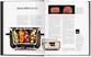 Libro Modernist cuisine at home. Ediz. italiana Nathan Myhrvold , Maxime Bilet 6