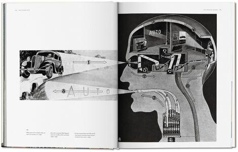 Libro Fritz Kahn. Ediz. inglese, francese e tedesca Uta von Debschitz , Thilo von Debschitz 3