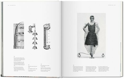 Libro Fritz Kahn. Ediz. inglese, francese e tedesca Uta von Debschitz , Thilo von Debschitz 4