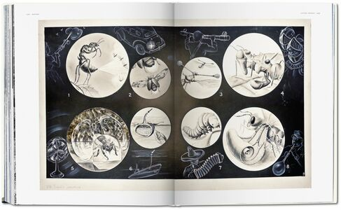 Libro Fritz Kahn. Ediz. inglese, francese e tedesca Uta von Debschitz , Thilo von Debschitz 5