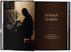 Libro The Godfather family album. Ediz. inglese, francese e tedesca Steve Schapiro , Paul Duncan 3