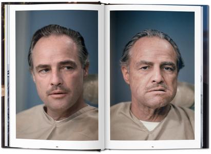 Libro The Godfather family album. Ediz. inglese, francese e tedesca Steve Schapiro , Paul Duncan 4