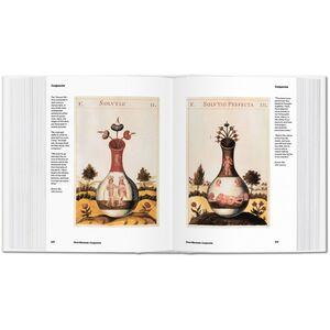 Libro Alchimia e mistica. Segni e meraviglie Alexander Roob 1