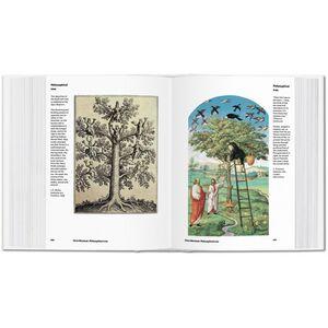 Libro Alchimia e mistica. Segni e meraviglie Alexander Roob 2