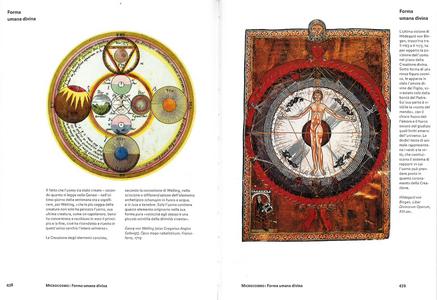 Libro Alchimia e mistica. Segni e meraviglie Alexander Roob 4