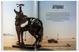 Libro Art of burning man. Ediz. inglese, francese e tedesca Nk Guy 3