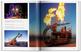 Libro Art of burning man. Ediz. inglese, francese e tedesca Nk Guy 4