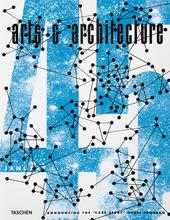 Arts & architecture 1945-49. Ediz. inglese, francese e tedesca