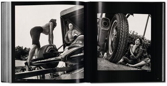 Libro Pirelli. The calendar. 50 years and more. Ediz. italiana, inglese, francese, tedesca e spagnola Philippe Daverio 2
