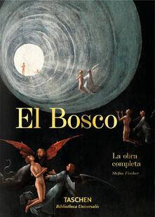 Hieronymus Bosch. Lopera completa. Ediz. italiana.pdf