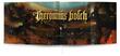 Libro Hieronymus Bosch. L'opera completa Stefan Fischer 9