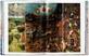 Libro Hieronymus Bosch. L'opera completa Stefan Fischer 5