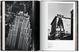 Libro Peter Lindbergh. A different vision on fashion photography. Catalogo della mostra (Rotterdam, 10 settembre 2016-12 febbraio 2017). Ediz. inglese, francese e tedesca Thierry-Maxime Loriot 4