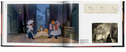 Libro The Walt Disney film archives. Vol. 1: The animated movies (1921-1968).  10