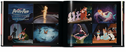 Libro The Walt Disney film archives. Vol. 1: The animated movies (1921-1968).  9