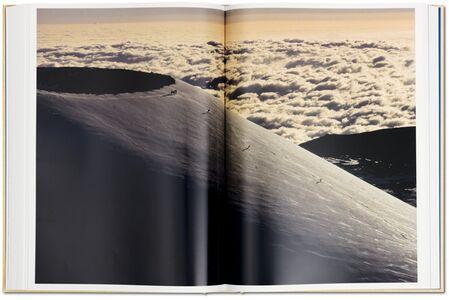 Foto Cover di National geographic. Il giro del mondo in 125 anni, Libro di Reuel Golden, edito da Taschen 4