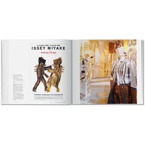 Libro Issey Miyake. Ediz. multilingue Kazuo Koike 3