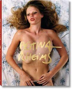 Libro Bettina Rheims. Ediz. inglese, francese e tedesca  0