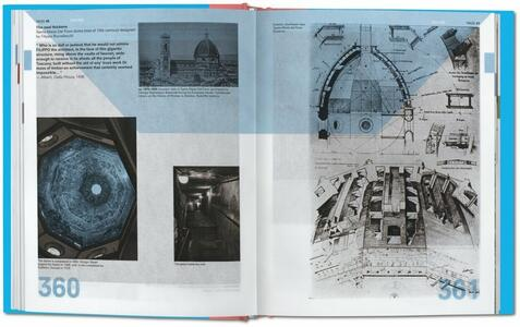 Elements of architecture - Rem Koolhaas - 2