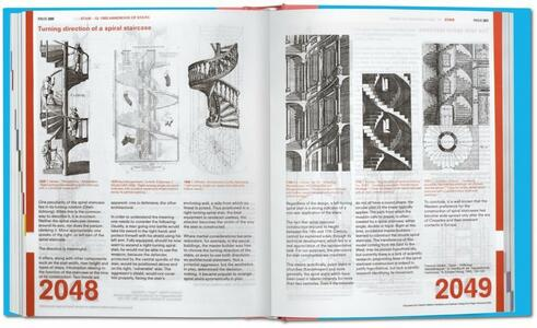 Elements of architecture - Rem Koolhaas - 5