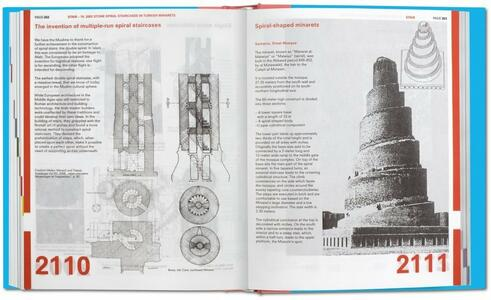 Elements of architecture - Rem Koolhaas - 6