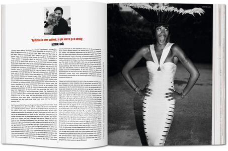 Libro 100 contemporary fashion designers. Ediz. italiana, spagnola e portoghese  1