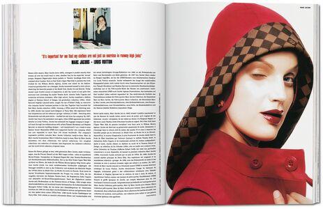 Libro 100 contemporary fashion designers. Ediz. italiana, spagnola e portoghese  2