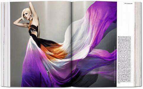 Libro 100 contemporary fashion designers. Ediz. italiana, spagnola e portoghese  4