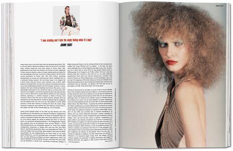 Libro 100 contemporary fashion designers. Ediz. italiana, spagnola e portoghese  5