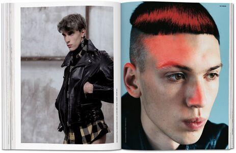 Libro 100 contemporary fashion designers. Ediz. italiana, spagnola e portoghese  6
