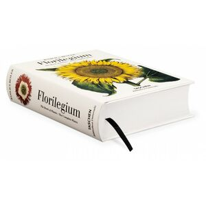 Libro Basilius Besler's florilegium. The book of plants Klaus W. Littger , Werner Dressendörfer 1