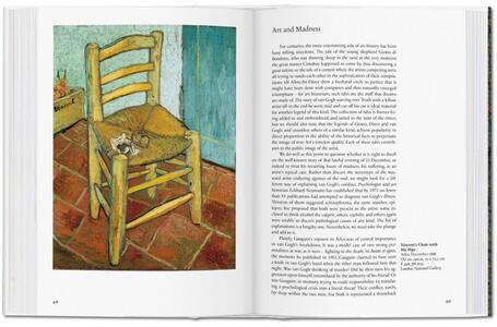 Van Gogh. Tutti i dipinti - Rainer Metzger,Ingo F. Walther - 5