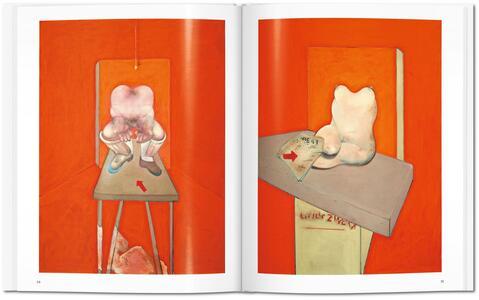 Bacon. Ediz. illustrata - Luigi Ficacci - 5
