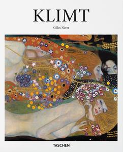 Libro Klimt Gilles Néret 0