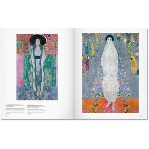 Libro Klimt Gilles Néret 1