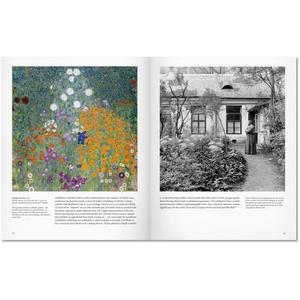 Libro Klimt Gilles Néret 3