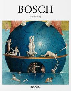 Libro Bosch. Ediz. inglese Walter Bosing 0